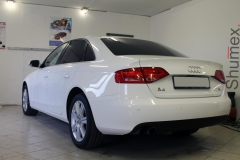 Audi_A402
