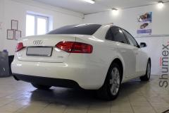 Audi_A403