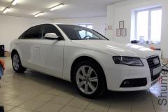 Audi_A404