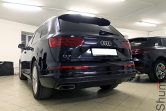 Audi_Q702