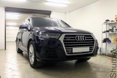 Audi_Q703