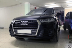 Audi_Q704