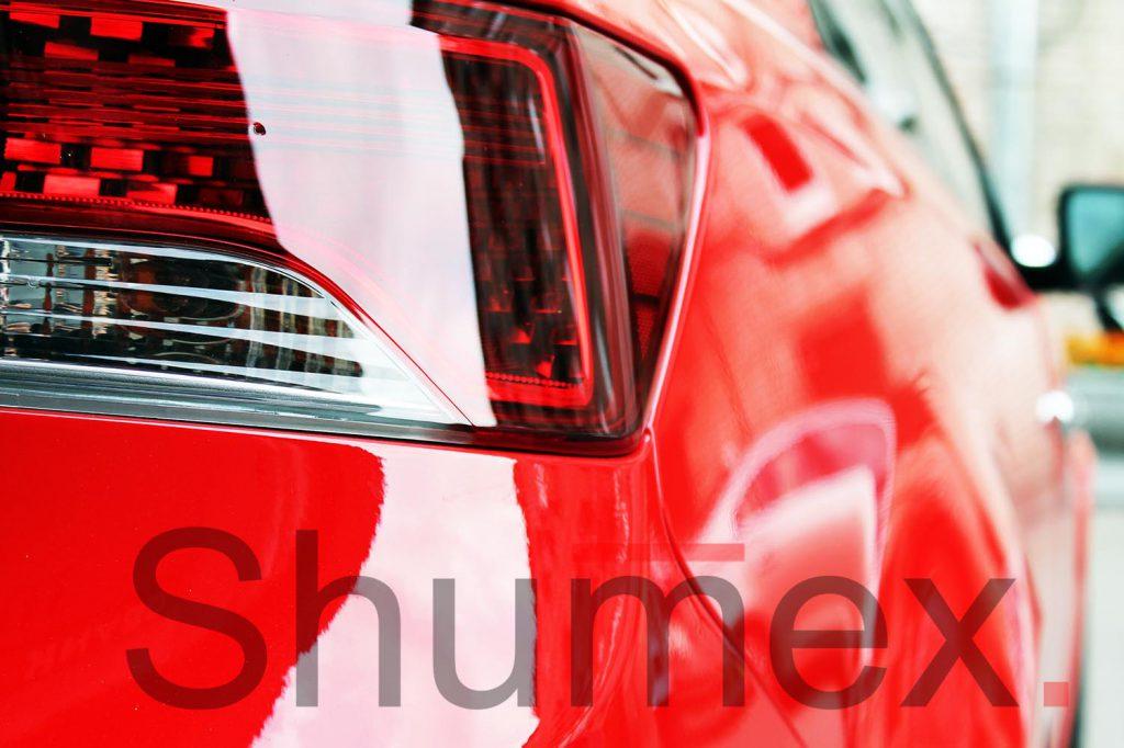 shumex-b